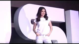 Anushka Sharma Launches Her Own Clothing Brand NUSH Part 2 | Nush Clothing Brand