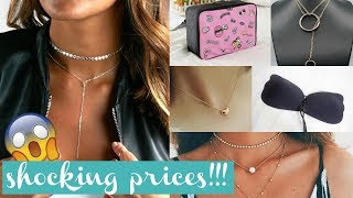 MOST AFFORDABLE ONLINE SHOPPING WEBSITE EVER?!! UNBELIEVABLE PRICES I tosave.com Review