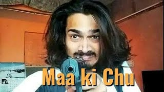 BB Ki Vines Style : Bhuvan Bam Exclusive Interview