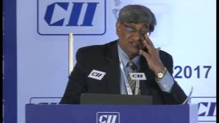 S Parthasarathy, Chief Executive Officer, Rane (Madras) Ltd