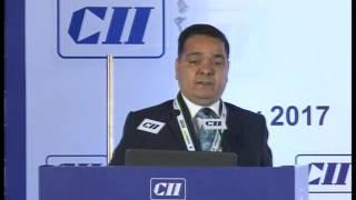 Kalpesh Pathak, Vice President-Corporate SCM, Fiat India Automobiles Limited