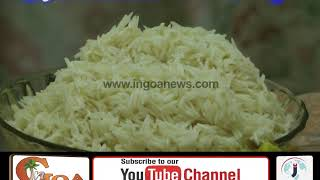 EID SPECIAL: How To Make Biryani, Chicken Fry and Sheer Khurma