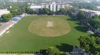 Watch DOXA Cricket League 2017 - Match Highlights Video