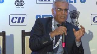 Ajai Nirula, Chief Operating Officer, IL&FS Energy Development Company Limited