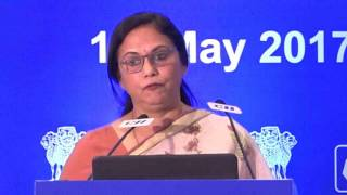 Dr Debjani Roy, Advisor, QCI