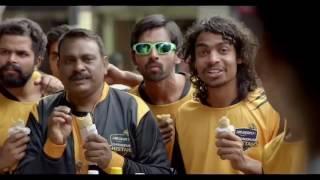Amazon Chonkpur Cheetahs Sabbas | Amazon New Ad Series 2017