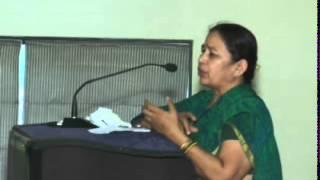 Akhil Bhartiya Seervi Mahasabha Adhivation Pune