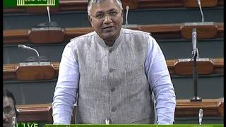 Discussion on Importance of Natural Fertilizers & loss of Chemical Fertilizers