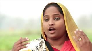 Digital Financial Services UPI Through Banking App in Hindi Training Videos