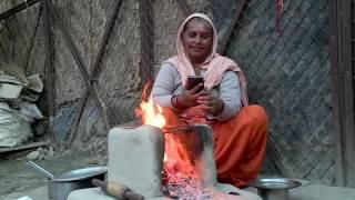 Digital Financial Services Through  UPI in Hindi Training Videos