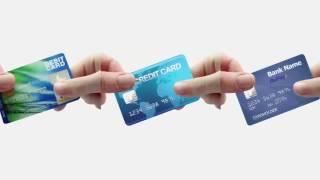 Digital Financial Services Through PoScard in Hindi Training Videos