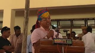 Swami Viveknand model school Rani Khurd