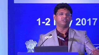 National Standard System: Need for Forest Management  Standard and Forest Certification in India