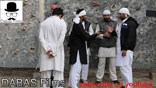 लादेन पूरा स्वादु ( तेरे बिन लादेन ) | DABAS FILMS FUNNY VIDEOS