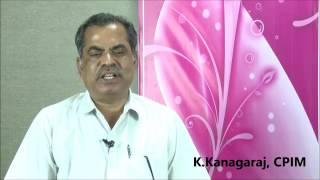 பில்கிஸ் பானு   ஒரு உதாரணம் மட்டுமே   க கனகராஜ்