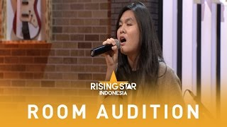 """Yemima Grace """"Don't You Remember"""" 