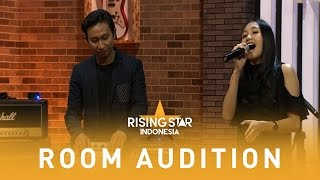 "Fade In ""In The Name Of Love"" 