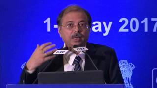 Anupam Kaul, Principal and Head, QMS, Institute of Quality, CII