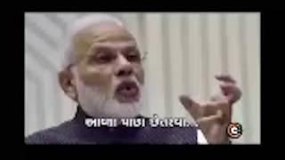 "After 'Vikas Gando Thayo Che', ""Mara Hala Chhetri Gaya' goes viral"