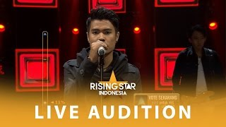 "Masterplan ""Spectrum"" 