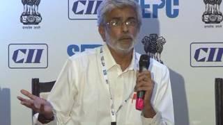 Shankar Venkateswaran, Chief-Sustainability Group, Tata Sons Limited
