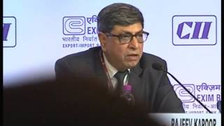 Chair by Rajeev Kapoor, Secretary, Ministry of New & Renewable Energy, Government of India