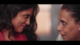 Women Will Be Women New ad 2017 | Tufani - #MomBeAGirlAgain
