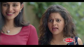 Women Will Be WoMen New Ad 2017 | Very Short Love Story of 2017