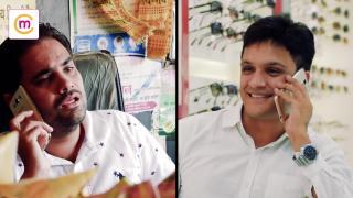 mChamp Pe Mauka | Winners | Kheloge Toh Hi Jeetoge! Win Free Prizes | Paytm Cash | Recharge Talktime
