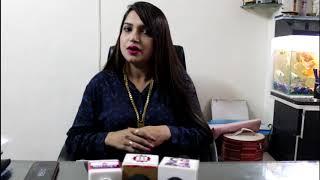 "Exclusive ""Shabnam Shaikh"" Exposed on Zubair | Zubair khan | Bigg Boss 11"