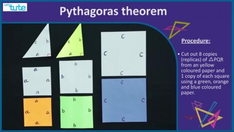 4d1e4210f65b Watch Activity Videos - Pythagoras theorem
