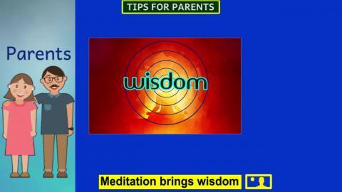 Exam Tips for parents | Letstute