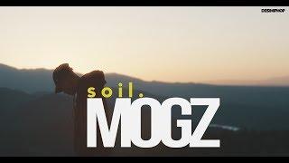 Soil - MOGZ (Prod by As If) | Music Video | 4K | Desi Hip Hop 2017