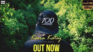 Keera Katey   Young Bone   Official Music Video   Pakistan   Desi Hip Hop 2017