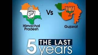 Truth | Development in Himachal Pradesh vs. Gujarat