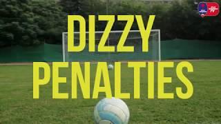 Delhi Dynamos FC: Dizzy Penalties