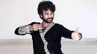 Chilman (Kisna)-  Devesh Mirchandani
