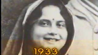Dr. Syama Prasad Mookerjee - A documentary