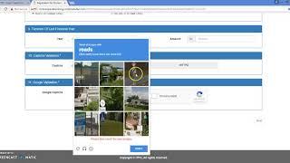 IITF 2017 Video of user manual