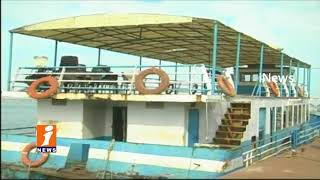 Boat Safety  And Travaling Arrangements On Godavari River In Papikondalu | Spcial Report | iNews