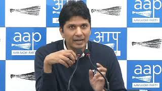 नए बस डिपो की ज़मीन के लिए 90 करोड़ रुपए DDA को दे चुकी है दिल्ली सरकार