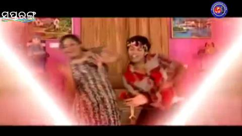 Chal Ame  Tv Re Pasi Jiba odia morden song bobal