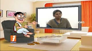 Dada Counter To Akila Priya | Krishna River Boat Tragedy | Pin Counter | iNews
