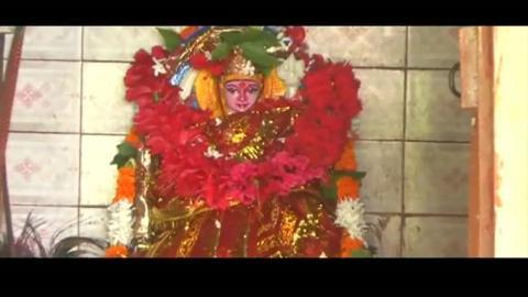 Jai Maa Santoshi  | New Odia Santoshi Bhajana