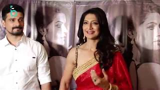 Abuse Short Film Launch | Aartii Nagpal,Vindu Dara Singh, Ali Mughal