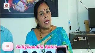 "Social Worker ""Babita Singh Verma"" Reaction Padmavati and director Sanjay Leela Bhansali"