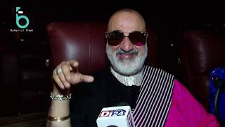 Me Bigg Boss Sirf Salman Khan Ki Wajah Se Dekhta Hu   Ex Bigg Boss Kawaljeet Singh