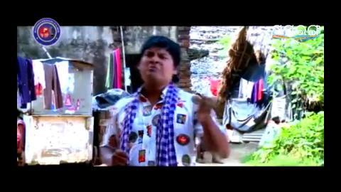 Jebe Tharu Gadha Hela Swayan Shayaka  Gosthi | odia morden song.bobal toka