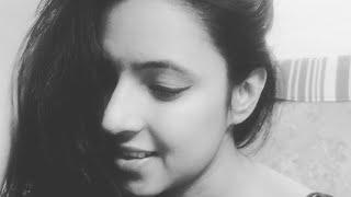 What Do Want | Varsha Tripathi LIVE #8