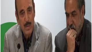 संसद का शीतकालीन सत्र नहीं बुलाने पर चौतरफा घिरी मोदी सरकार